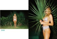 Bregje-Heinen-Frankies-Bikinis-Photoshoot16