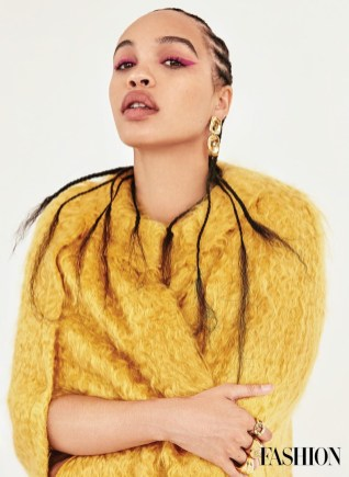 Cleopatra-Coleman-FASHION-Cover-Photoshoot08