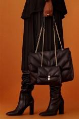 Zara-Easy-Outfit-Ideas-Fall-2019-03