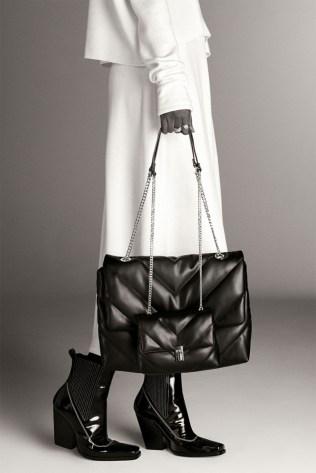 Zara-Easy-Outfit-Ideas-Fall-2019-09