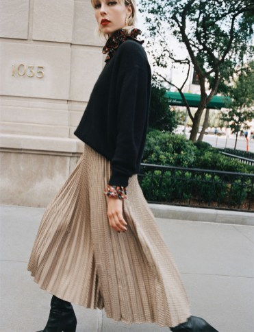 Zara-Uptown-Style-Fall-2019-Lookbook13