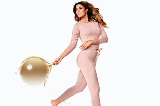 Ariadna-Gutierrez-Bubbleroom-Holiday-2019-Campaign15