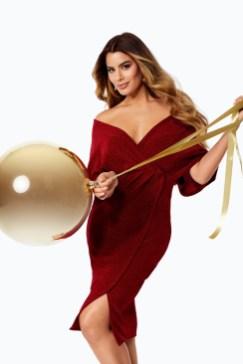 Ariadna-Gutierrez-Bubbleroom-Holiday-2019-Campaign16