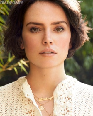 Daisy-Ridley-Marie-Claire-Cover-Photoshoot02