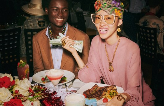 Gucci-Holiday-2019-Campaign16