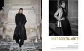 Massimo-Dutti-Evening-Fall-Winter-2019-Lookbook03