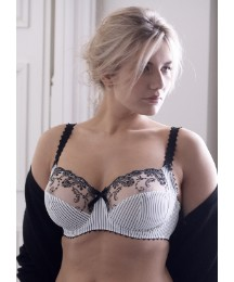 get chic undergarments at