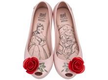Mel + Beauty and The Beast_ 321905133805 web