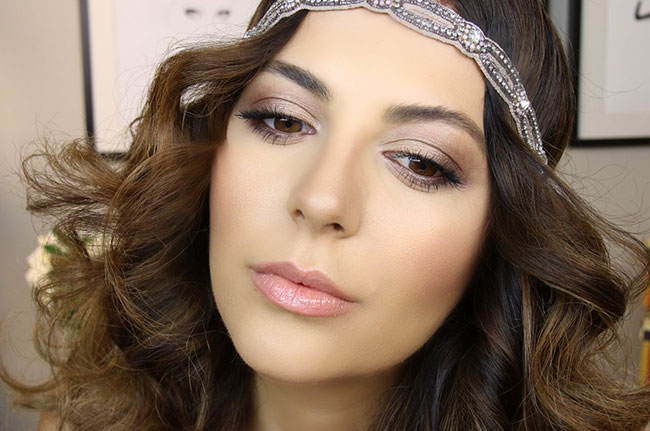 Beauty Secrets and Makeup Tips from Beauty Bloggers