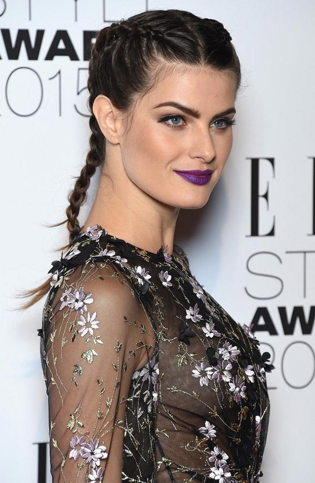 10 Wedding Guest Hairstyles For Summer Fashionisers