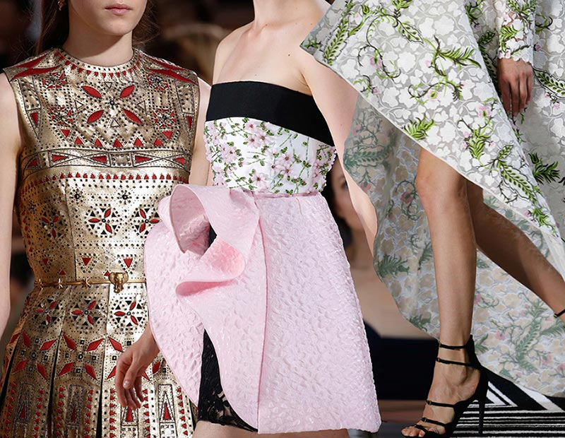 What Haute Couture Fashion Means In the Modern World ...