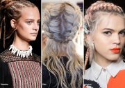 spring summer 2016 hairstyle trends