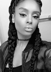 awesome box braids hairstyles