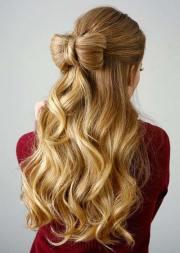 trendy long hairstyles