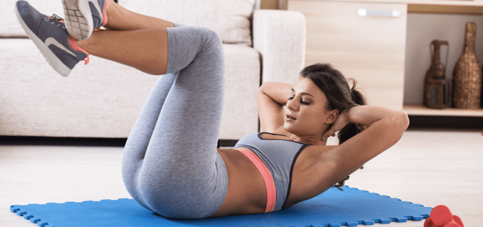Stunning! 7 Mind-Blowing Facts About Leggings