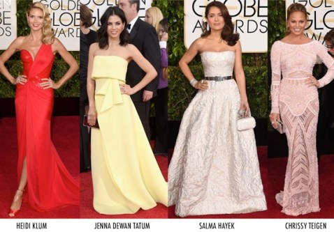 GOLDEN-GLOBE-BEST-LOOKS-2015-3
