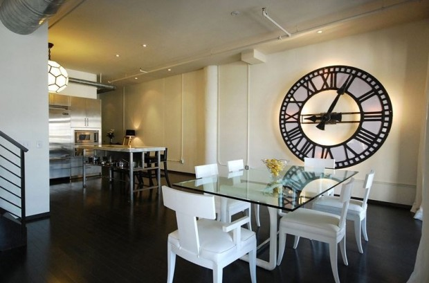 Charlize-Therons-dining-room2-68d22f