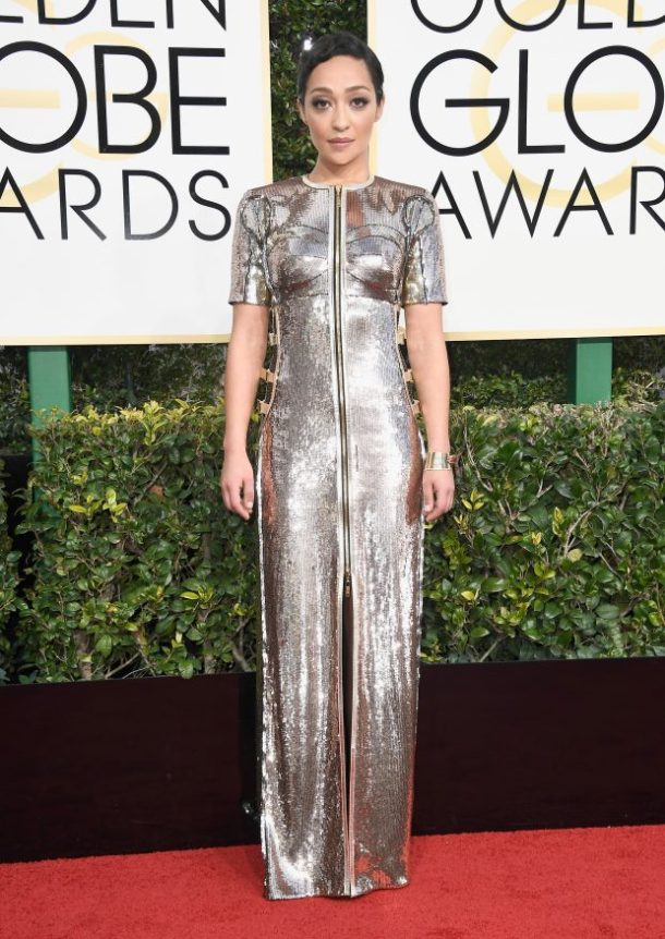 golden-globes-2017-ruth-negga