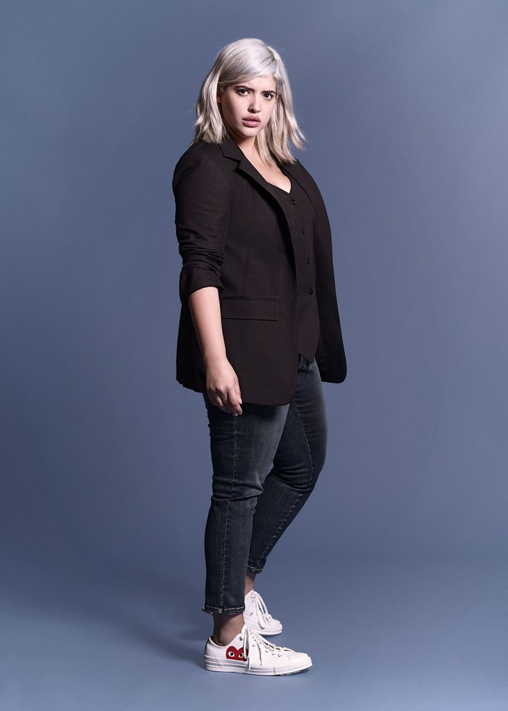 The plus size clothing designers you need to know about  Fashion Ki Batain