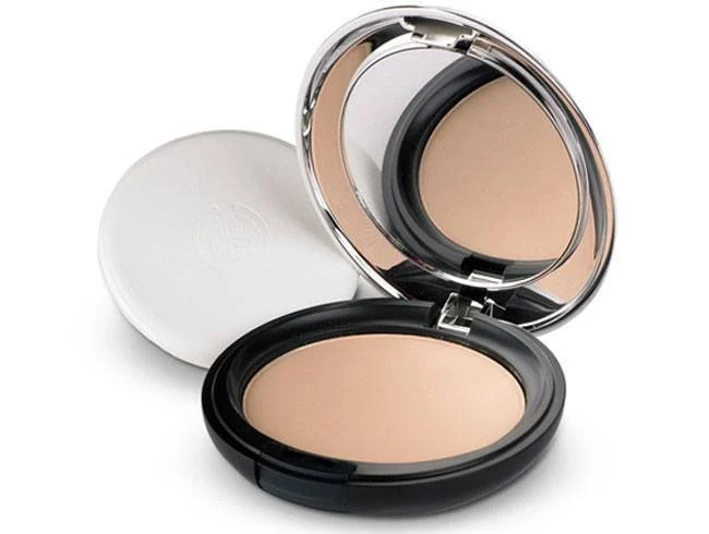 Image result for compact powder the body shop