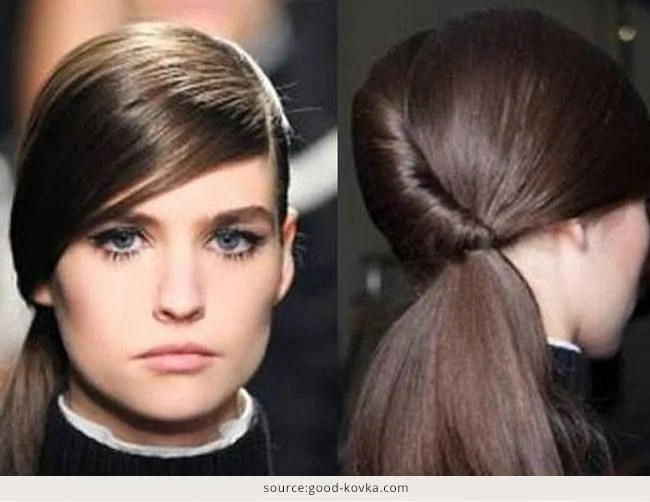 Hair Styles For Office Say Goodbye To Boring Hairstyles Officially