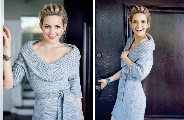 22 Fashion Tips For Broad Shoulder Women How To Reduce