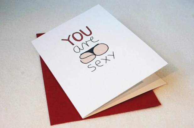 Good Birthday Card Ideas For Girlfriend Giftsite