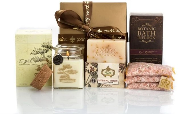 Sweet Birthday Gift Ideas For Your Mother In Law