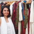 Local fashion designers of hyderabad who have made a niche mark
