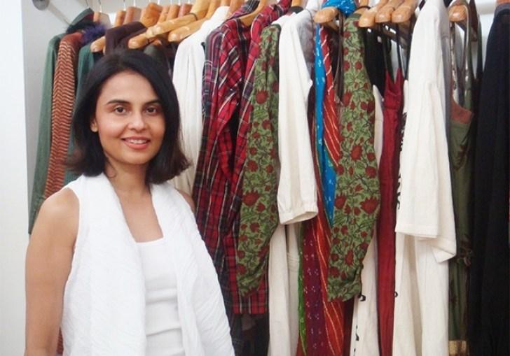 Local Fashion Designers In Dc