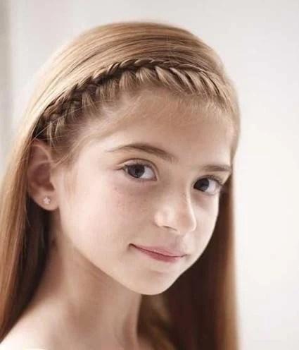 braiding hair tutorials how to braid my hair