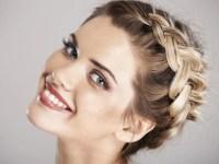 Braiding Hair Tutorials: How To Braid My Hair