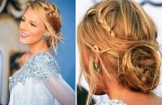 6 blake lively hairstyles