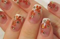 Wedding Nail Designs: 10 Cute Styles to Emulate