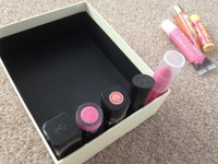 Easy And Quick DIY Lipstick Holder For Your Stash