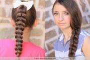 hair talking 5