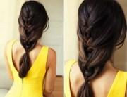 braid hairstyles moms