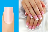 30 Long Acrylic Nails Designs To Flaunt