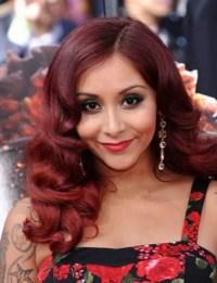 Hair Colour Ideas For Indian Skin Tone