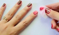 Wild, Gorgeous And Beautiful Fake Nails Designs