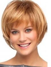 70s hair styles