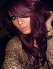 5 awesome hair color ideas