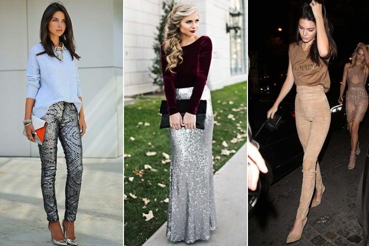 12 party wear stylish