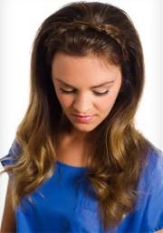 hairstyles teenage girls
