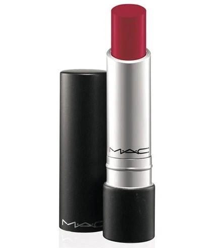 MAC Cosmetics Pro Longwear Lipcreme