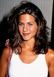 popular jennifer aniston hairstyles