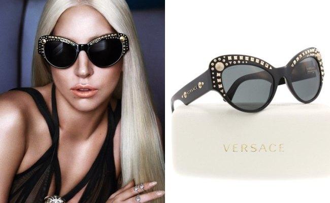 An Eye For Fashion Best Sunglasses Brands List