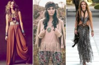 What Makes Bohemian Style Tick?