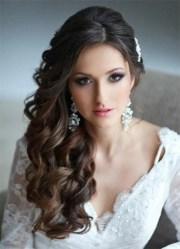 stunning vintage hairstyles