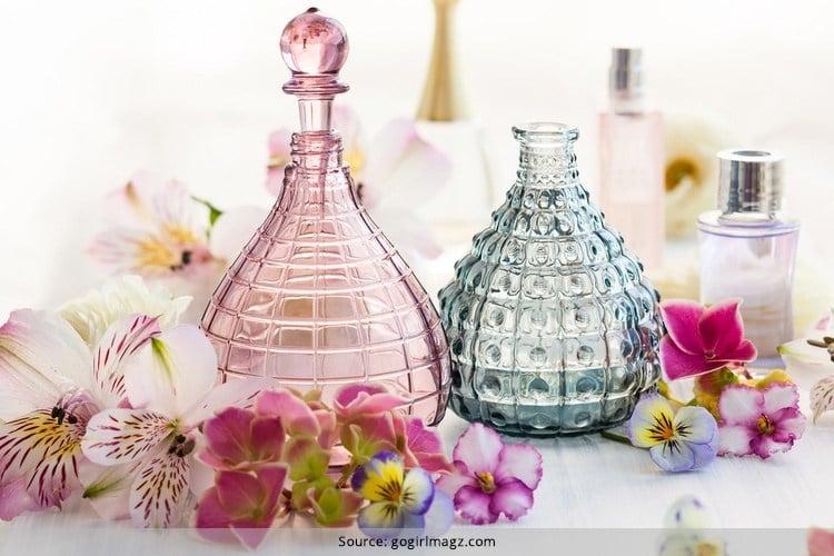 Afbeeldingsresultaat voor perfume wellness